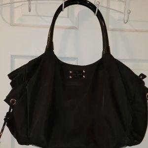 Kate Spade Outlet Diaper Bag